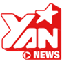 YAN News - Play Your News